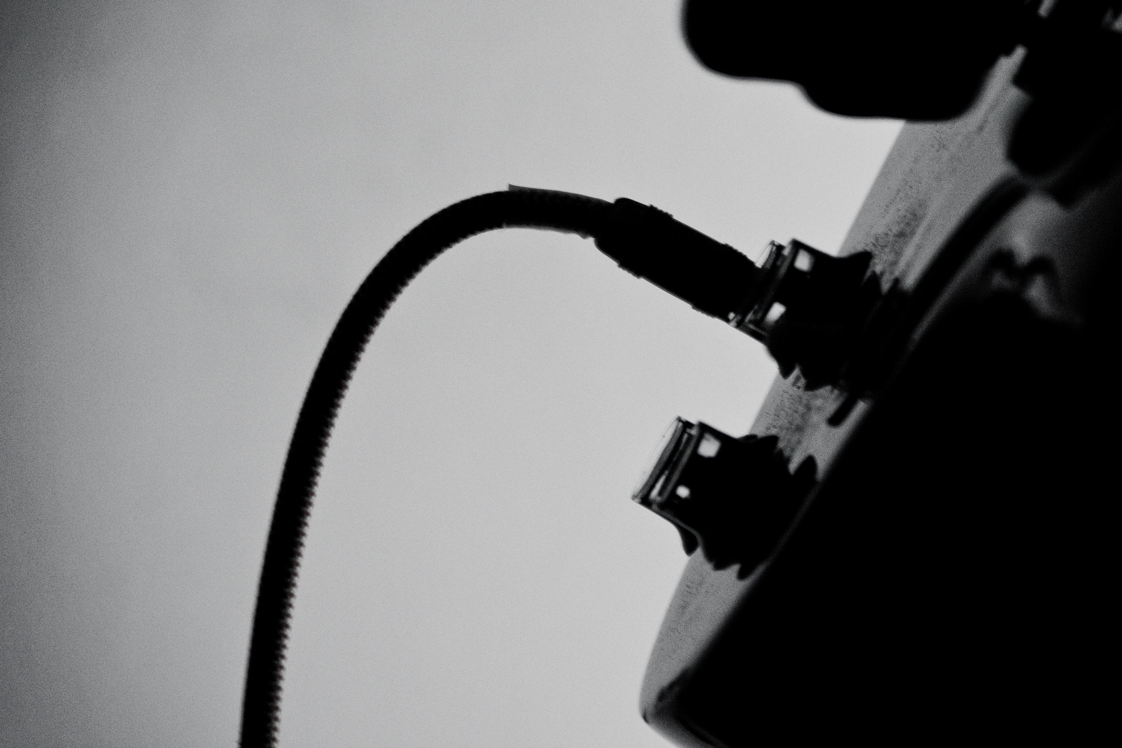 Dave Hattersley Guitar Tutor Halifax