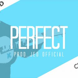 Ed Sheeran – Perfect chords and lyrics sheets